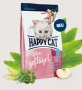 Happy Cat Kitten初生貓  4kg