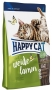 Happy Cat - Adult Weide-Lamm 成貓羊肉配方 10kg