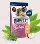 Happy Cat - Adult Sterilised 成貓絕育及減肥配方 4kg