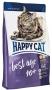 Happy Cat - Best Age10+ 高齡貓配方 4kg