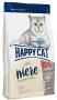 Happy Cat - Diet 成貓腎臟保健無麩質配方 1.4kg