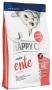 Happy Cat - Ente 成貓鴨肉無麩質配方(有穀物) 4kg