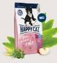 Happy Cat - Grainfree Junior Ente幼貓無穀物鴨肉配方 4kg