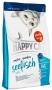 Happy Cat - SeeFisch 成貓深海魚無穀物配方 4kg