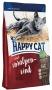Happy Cat - Adult Voralpen-Rind 成貓牛肉大顆粒配方貓糧 10kg