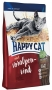 Happy Cat - Adult Voralpen-Rind 成貓牛肉大顆粒配方 4kg