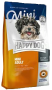 Happy Dog Adult Mini 小型成犬 4kg