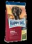 Happy Dog Africa 非洲鴕鳥肉 4kg