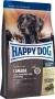 Happy Dog Canada 三文魚兔肉羊肉無穀物高能量 4kg