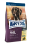 Happy Dog Irland 愛爾蘭三文魚兔肉 12.5kg