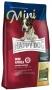 Happy Dog Mini Africa 小型犬非洲鴕鳥肉無穀物 1kg