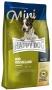 Happy Dog Mini Neuseeland 小型犬紐西蘭羊肉 1kg
