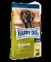 Happy Dog Neuseeland 紐西蘭羊飯青口 12.5kg