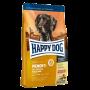 Happy Dog Piemonte 意大利鴨肉栗子無穀物 4kg
