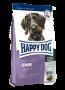 Happy Dog Senior 高齡犬 4kg