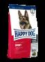 Happy Dog Sport 成犬高能量運動 15kg