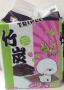 Idealife 竹炭士多啤梨味狗尿墊(50片)(45*60cm)