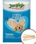 JerHigh 牛奶條 100g