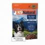 (會員優惠)K9 Natural - Beef Feast  紐西蘭脫水鮮肉狗糧 - 牛肉盛宴 1.8kg