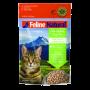 K9 Feline Natural - Chicken&Lamb Feast 紐西蘭脫水鮮肉貓糧 - 雞肉羊肉盛宴 320g
