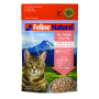 K9 Feline Natural - Lamb&Salmon Feast  紐西蘭脫水鮮肉貓糧 - 羊肉三文魚盛宴 320g