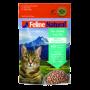 K9 Feline Natural - Beef&Hoki Feast 紐西蘭脫水鮮肉貓糧 - 牛肉藍尖尾鱈魚盛宴 320g
