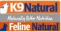 K9 Feline Natural 貓糧