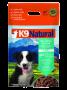 (會員優惠)K9 Natural Puppy 幼犬 1.8kg