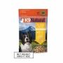 K9 Natural - Chicken Feast 紐西蘭脫水鮮肉狗糧 - 鮮雞盛宴 500g