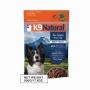 (會員優惠)K9 Natural - Beef Feast 紐西蘭脫水鮮肉狗糧 - 牛肉盛宴 500g