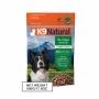 (會員優惠)K9 Natural - Lamb Feast 紐西蘭脫水鮮肉狗糧 - 羊肉盛宴 500g