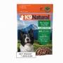 (會員優惠)K9 Natural - Lamb Feast 紐西蘭脫水鮮肉狗糧 - 羊肉盛宴 1.8kg