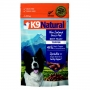 K9 Natural Topper - Beef 佐餐品 - 牛肉 142g
