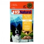 K9 Natural Topper - Chicken 佐餐品-雞肉 142g