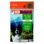 K9 Natural Topper - Lamb 佐餐品 - 羊肉 142g