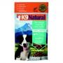 K9 Natural Topper - Puppy 佐餐品 - 幼犬 142g