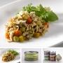 Kakato 卡格全天然罐頭(貓狗合用) - 雞、蔬菜 170g