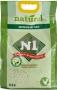 N1 (Naturel)綠茶味玉米豆腐砂 17.5L