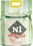 N1 (Naturel)玉米豆腐砂 17.5L