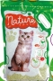 NATURE 蘆薈味豆腐貓砂7L