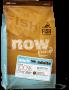 NOW! 成貓魚肉配方貓糧 Cat Adult Fish 4lbs