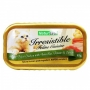 Naturcate 雞胸肉+吞拿魚子+ 薯仔+紅蘿蔔天然貓罐頭  85g