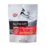 Nutri-Vet Hip & Joint 關節軟粒