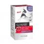 Nutri-Vet 第三階段特强效力關節嘴嚼片 Maximum Strength (60片)