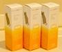 OZEE 天然益生菌皮膚軟膏 30g