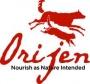 Orijen(渴望)狗糧