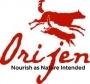 Orijen (渴望) 貓糧