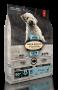 Oven-Baked Parallel Grain Free 無穀物5種魚配方(細粒) 5lbs