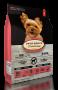 Oven-Baked Tradition 加強肌肉及腸胃敏感配方 - 成犬羊味(細粒) 5lbs