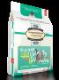 Oven-baked Urinary Tract Health 尿道保健全貓糧 5lbs